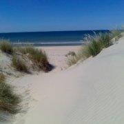 Vamos a la playa - Noticias y ofertas - Matalascañas a Sanlúcar de Barrameda