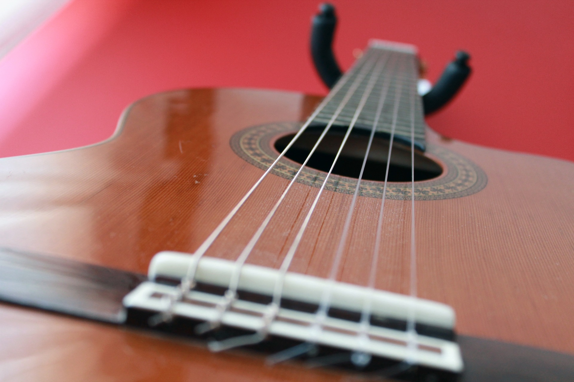 Fiesta de la Música en Trigueros-fiestas-actividades-y-ocio