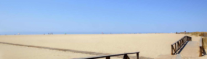 playas-en-huelva-trigueros-Playas de Ayamonte, Turismo Andaluz