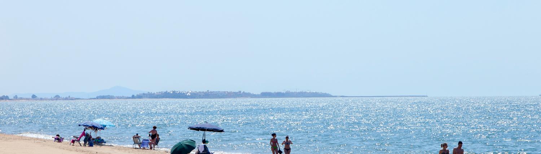 playas-en-huelva-trigueros-Playas de Lepe, Turismo Andaluz