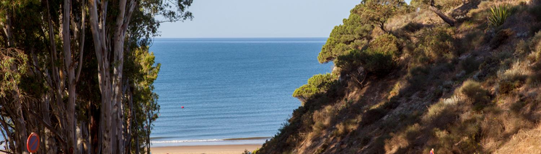 Playa de Almonte-playas-en-huelva-trigueros