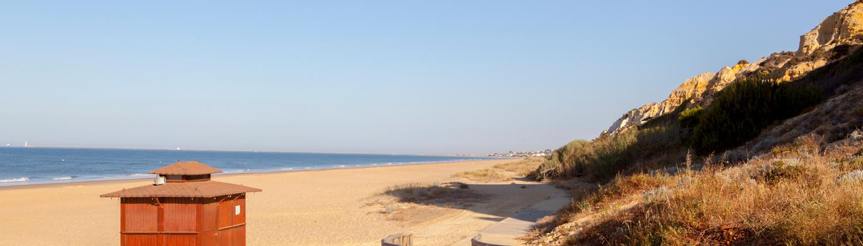 Playa de Moguer-playas-en-huelva-trigueros