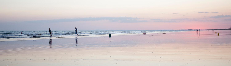 Playa de Punta Umbría-playas-en-huelva-trigueros