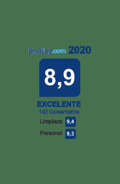 booking-servicio-hostal-ciudad-trigueros-min