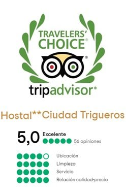 final-tripadvisor-hostal-trigueros-min